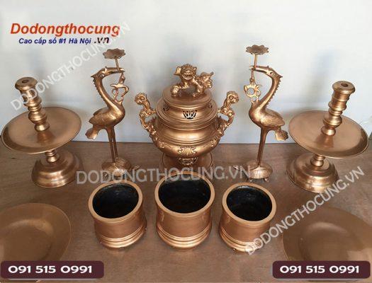 Bo Do Tho Bang Dong Do 11