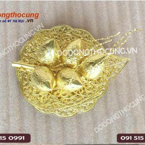 Do Tho Dong Do Hun Dinh Banh Day Tai Cui (2)2