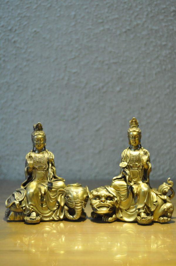 Tuong Van Thu Pho Hien