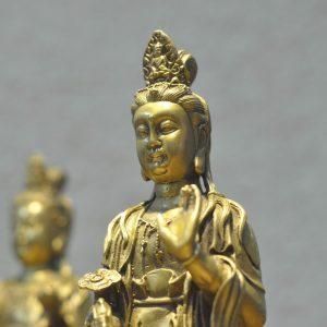 Tuong Van Thu Pho Hien 2