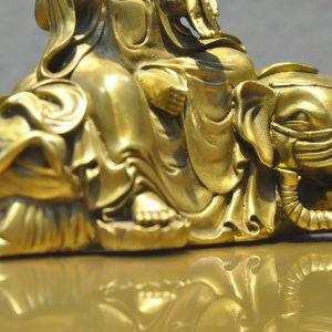 Tuong Van Thu Pho Hien 4
