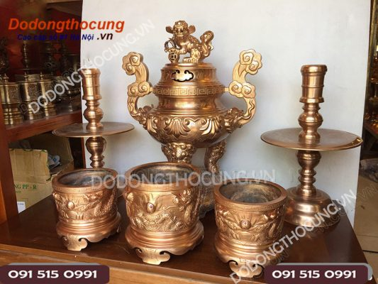 Bo Do Tho Bang Dong Noi 70cm (2)