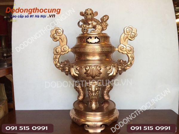Bo Do Tho Bang Dong Noi 70cm (4)