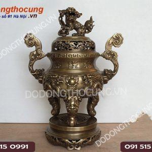 Bo Do Tho Long Phung 55cm 5