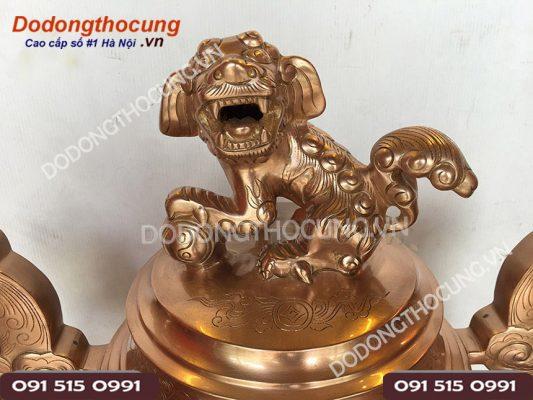 Bo Do Tho Ngu Su Dong Noi Dinh 61cm(5)