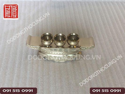Bo Ngai Ba Chen Tho Bang Dong Thau Duc Moc Tren 533x400 1