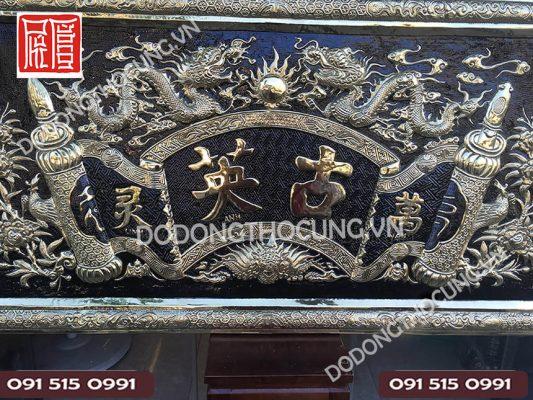 Buc Dai Tu Van Co Anh Linh 1m7(2)