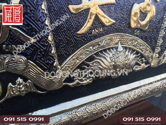 Buc Dai Tu Van Co Anh Linh 1m7(3)