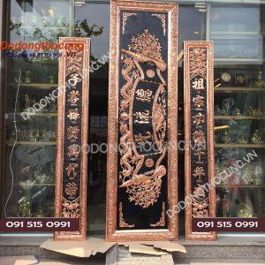 Buc Hoanh Phi Duc Luu Quang Bang Dong Do 2m5(4)