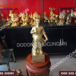 Buc Tuong Tran Quoc Tuan Dong Cat Tut(7)
