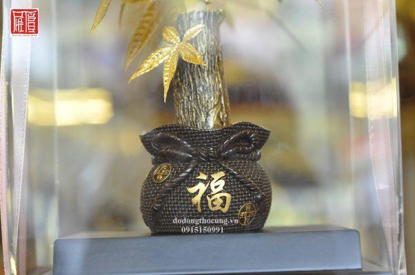 Cây Lộc Bằng Vàng (3)