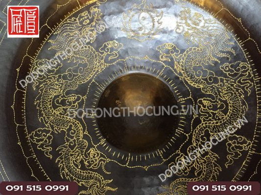 Chieng Dong Cung Tien Nha Tho Loai Dep (2)