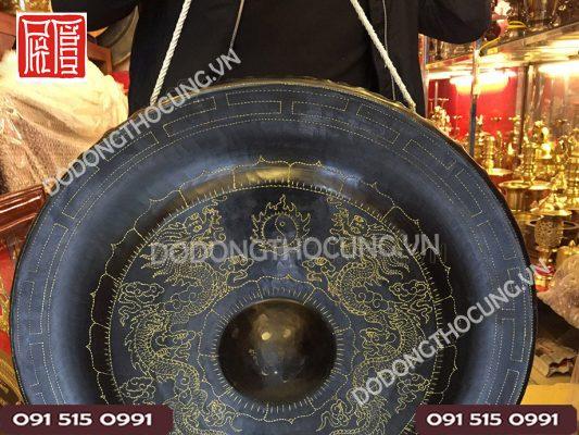 Chieng Dong Cung Tien Nha Tho Loai Dep (4)