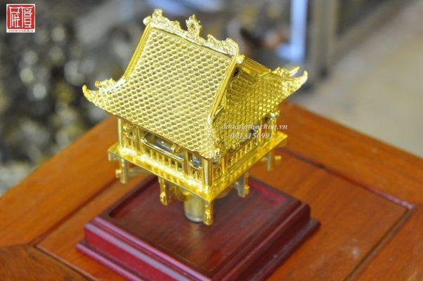 Chua Mot Cot Ma Vang (4)