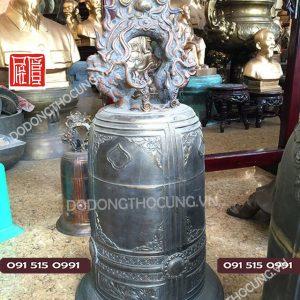 Chuong Dong Duc Thu Cong My Nghe Cao 90cm
