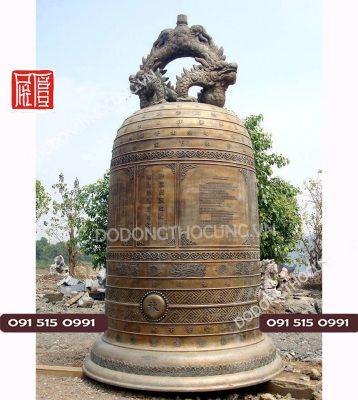 Co So Duc Chuong Dong Dai Hong Chung Uy Tin Chat Luong (7)