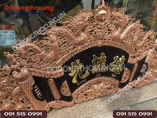 Cuon Thu Ma Vang 24k(3)