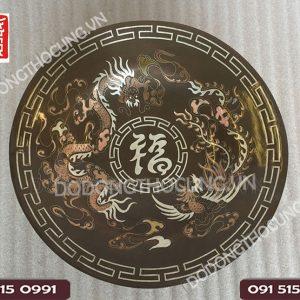 Dia Hoa Qua Rong Phuong 2