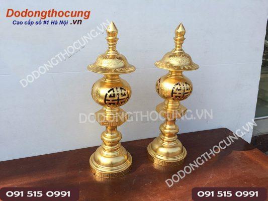 Do Tho Bang Dong Dat Vang (11)