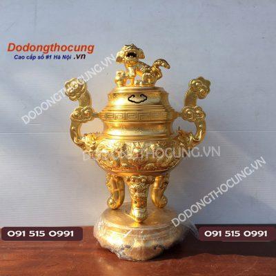 Do Tho Bang Dong Dat Vang (7)