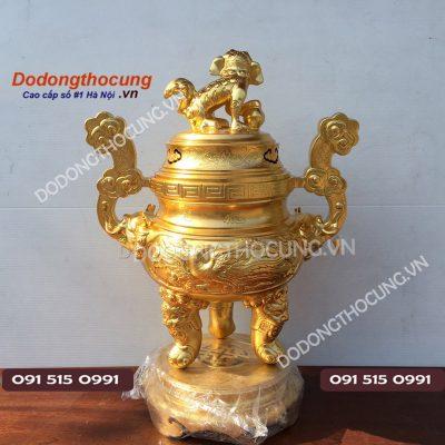 Do Tho Bang Dong Dat Vang (8)