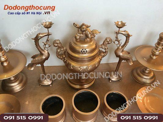 Do Tho Bang Dong Do Bo 60cm 1