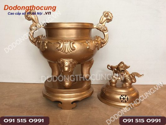 Do Tho Bang Dong Do Bo 60cm 4