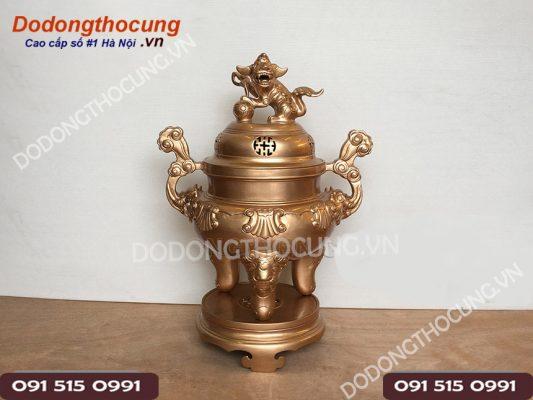Do Tho Bang Dong Do Bo 60cm 5