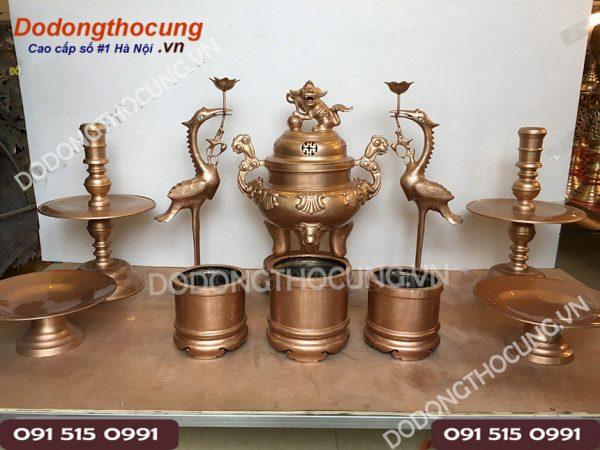 Do Tho Bang Dong Do Bo 60cm