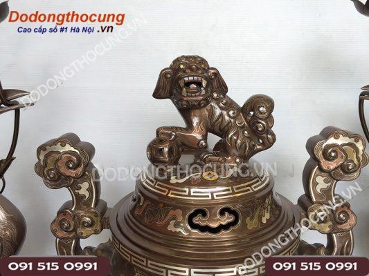 Do Tho Bang Dong Kham Ngu Sac (3)