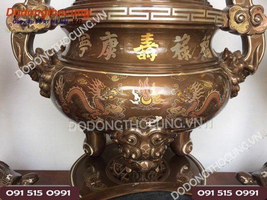 Do Tho Bang Dong Kham Ngu Sac (4)