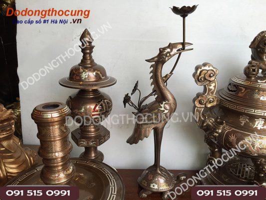 Do Tho Bang Dong Kham Ngu Sac (5)