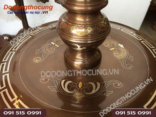 Do Tho Bang Dong Kham Ngu Sac (6)