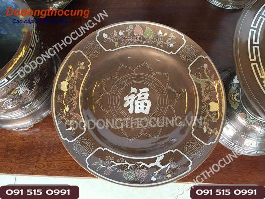 Do Tho Bang Dong Kham Ngu Sac (7)