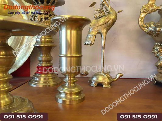 Do Tho Bang Dong Vang Dinh Soi 60cm(7)