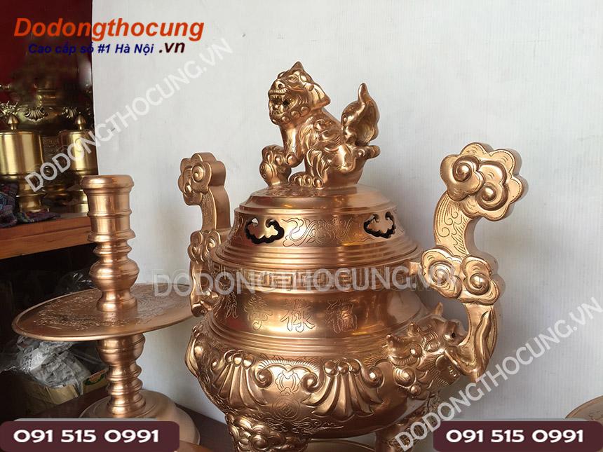 Do Tho Cung Bang Dong Do Dinh Hoa Soi 50cm (2)
