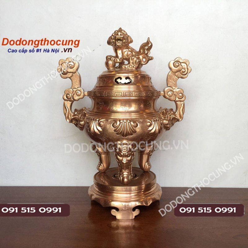 Do Tho Cung Bang Dong Do Dinh Hoa Soi 50cm (3)