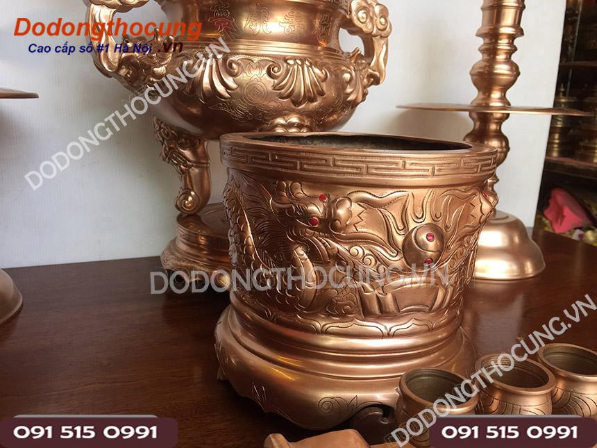 Do Tho Cung Bang Dong Do Dinh Hoa Soi 50cm (4)