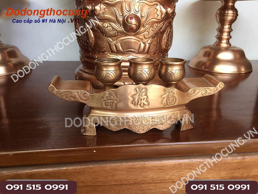 Do Tho Cung Bang Dong Do Dinh Hoa Soi 50cm (5)