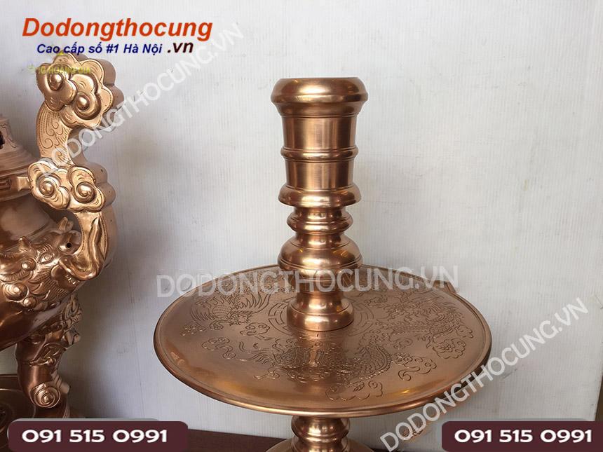 Do Tho Cung Bang Dong Do Dinh Hoa Soi 50cm (6)