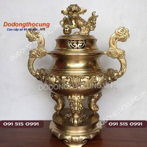 Do Tho Cung Bang Dong Vang Dinh Soi 70cm (2)