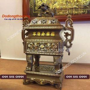 Do Tho Dinh Vuong Kham Ngu Sac 65 2 400x400 1