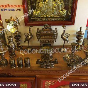 Do Tho Dinh Vuong Kham Ngu Sac 65 (9)