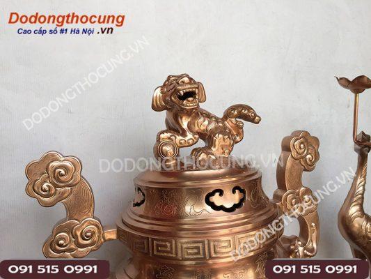 Do Tho Dong Do Rong Noi 61cm(2)