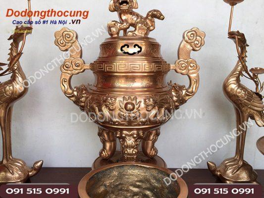 Do Tho Dong Do Rong Noi 61cm(3)