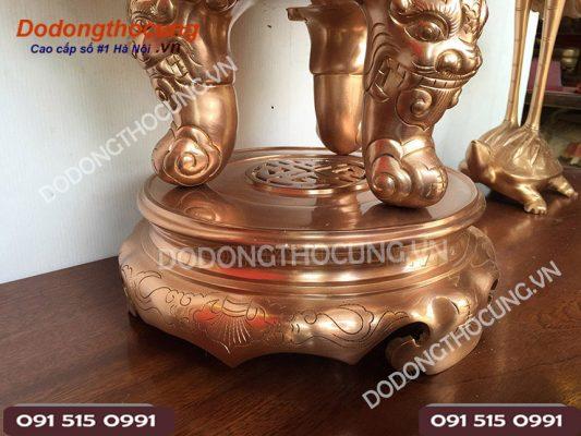 Do Tho Dong Do Rong Noi 61cm(5)