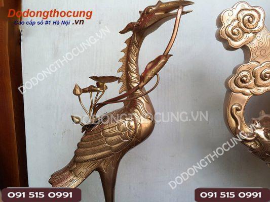 Do Tho Dong Do Rong Noi 61cm(6)