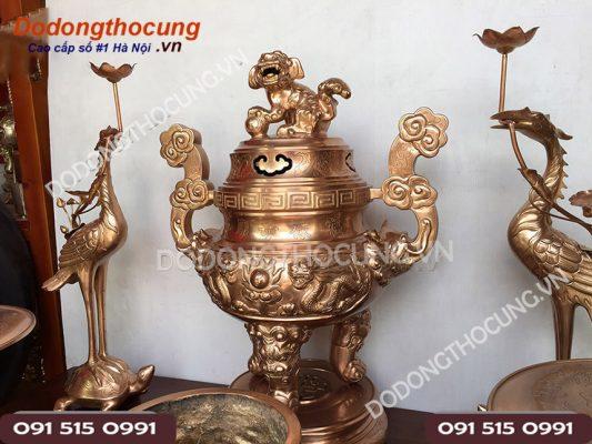 Do Tho Dong Do Rong Noi 61cm(8)