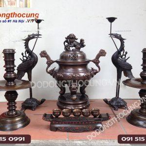 Do Tho Dong Hun Den Dinh Doi Phuc 50cm(2)1