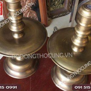 Doi Chan Nen Dong Hun Gia Co 2 533x400 1